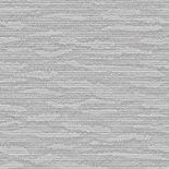 Shiraz Wallpaper FT42803 By Prestige Wallcoverings For Today Interiors